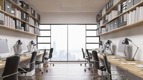 why-you-should-hire-digital-marketing-company