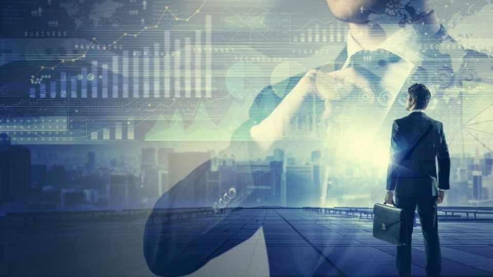 Digital-marketing-company-calicut-kerala